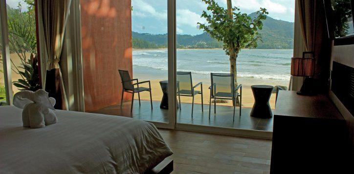 2bedroom-pool-villa-view-2