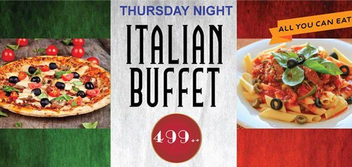 italian-11-2