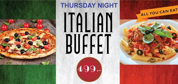 italian-2