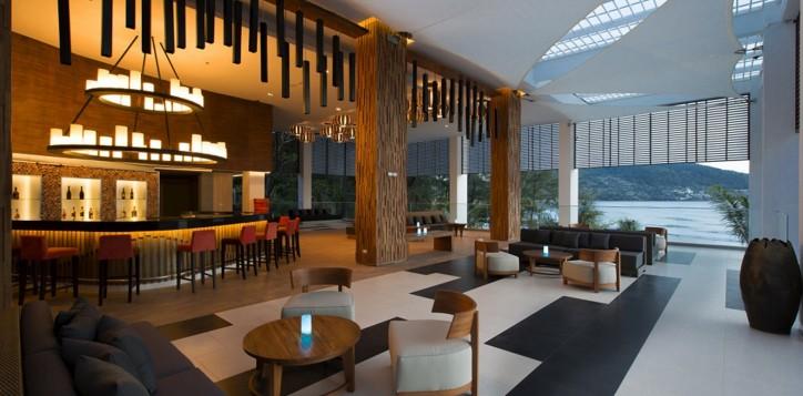 lobby-bar-2