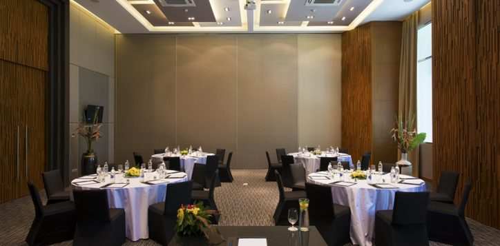 meeting-space-ballroom-2-2