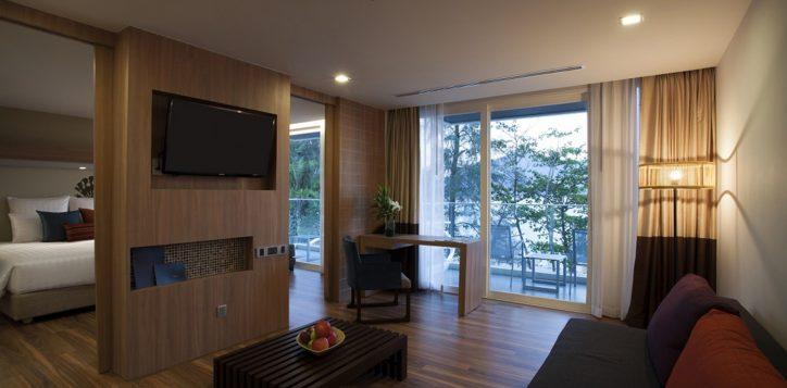 ocean-suite-and-room-3-2