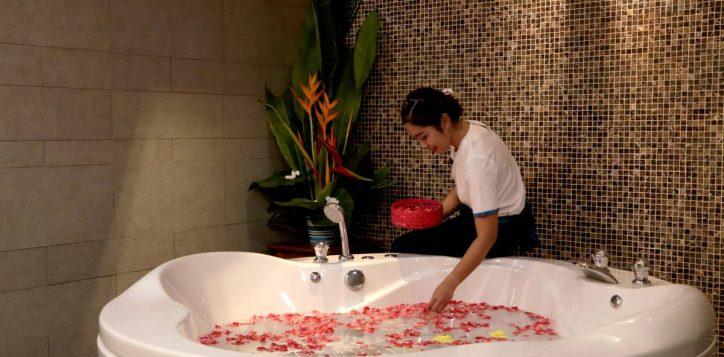 spa-bath-3-2