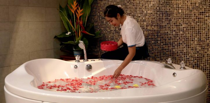 spa-bath-31-2