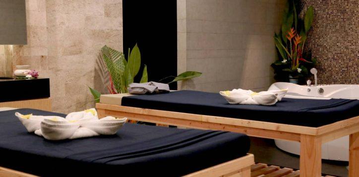 spa-treatment-room-1-2