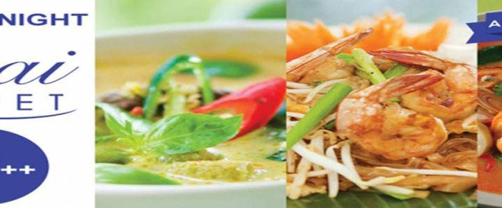 thai-beffet-499-1-2