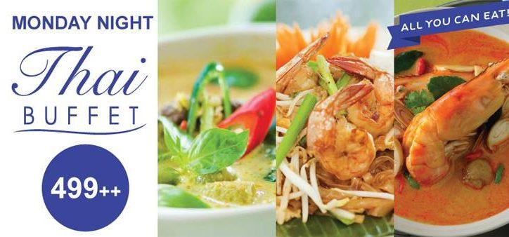 thai-beffet-499-2