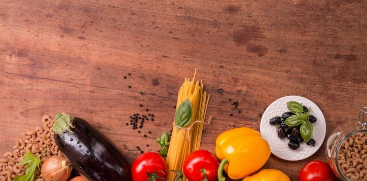 italian-cuisine-2378729_1920-2