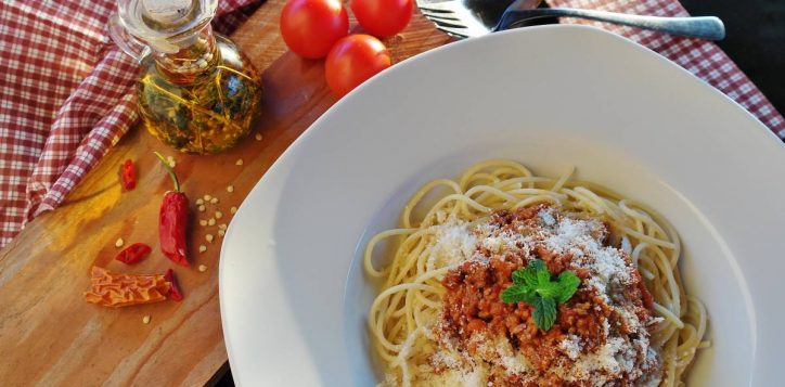 spaghetti-1987454-2