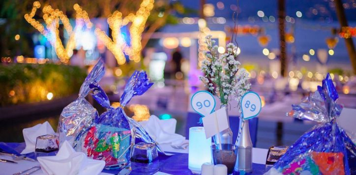 novotel-phuket-kamala-beach-special-offer-new-year-eve-image-01-2