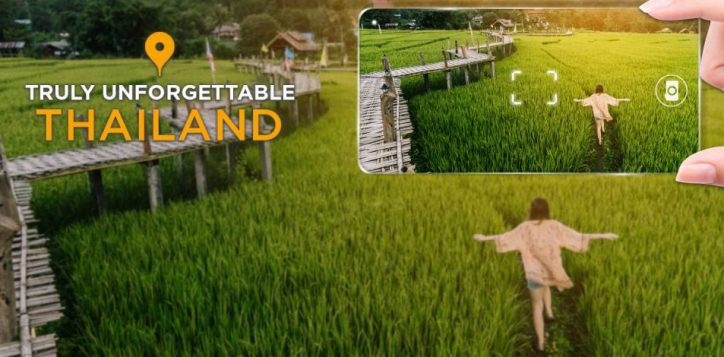 1800x705-for-microsite_thailand2-novotel-2-2