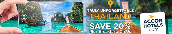 600x120-for-email-signature_thailand-en-2