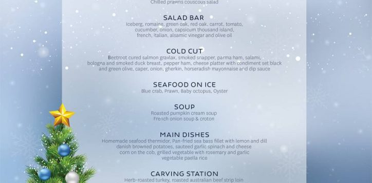 christmas-2018_buffetmenu1-2