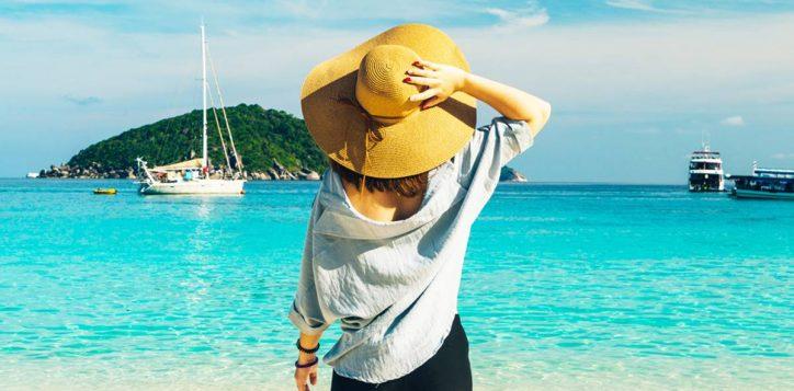 th-beach_1200x800jpg-2