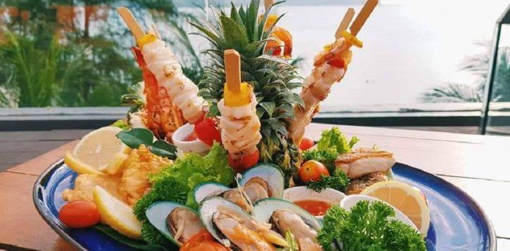 seafood-platter-2