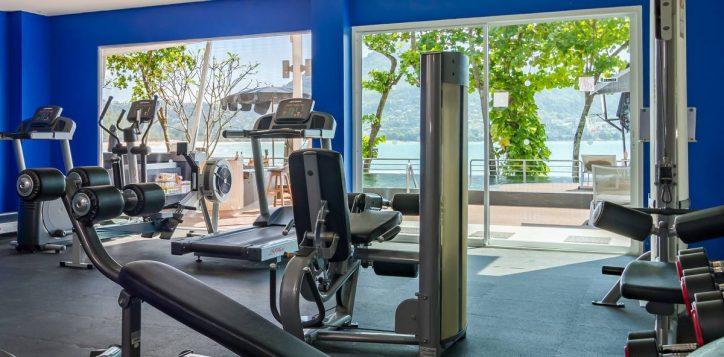 inbalance-gym-2-2