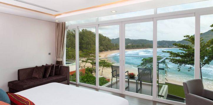 ocean-villa-2
