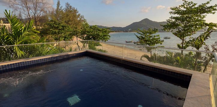 pool-villa-2-2