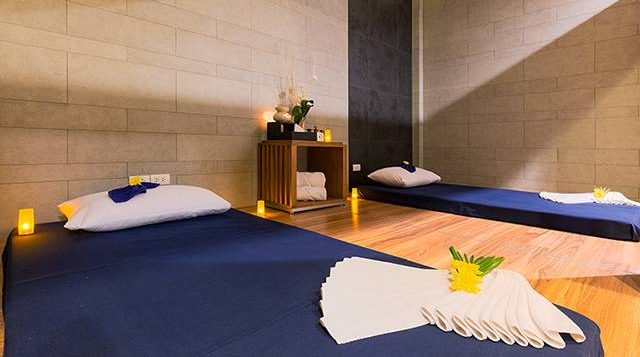spa-thai-massage-room-2